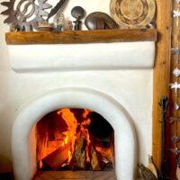 Rekindling Inner Fire